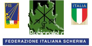 Federazione Italiana Scherma Calendario Gare.Risultati In Tempo Reale Comitato Regionale F I S Lombardia